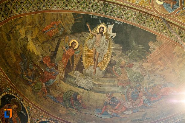 invierea-domnului-biserica-sf-apostoli-si-sf-gheorghe-din-caracal-judetul-olt.jpg