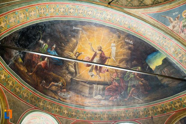 invierea-domnului-biserica-sf-treime-din-caracal-judetul-olt.jpg