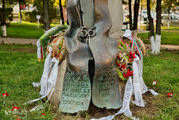 iscriptia-de-pe-monumentul-comemorativ-al-grupului-anticomunist-condamnat-in-anul-1956-din-valea-lui-mihai.jpg