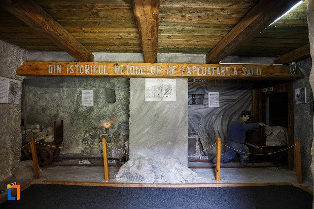 istoricul-metodelor-de-exploatare-muzeul-sarii-din-slanic-judetul-prahova.jpg