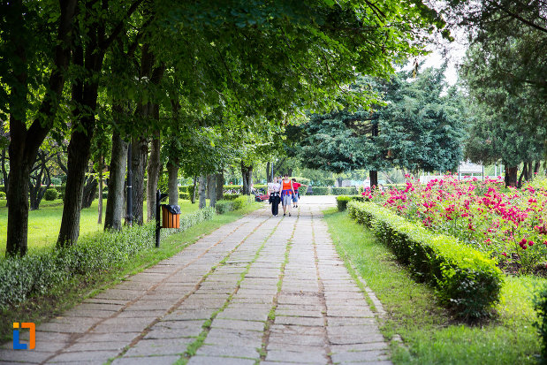 la-plimbare-prin-parcul-chindia-din-targoviste-judetul-dambovita.jpg