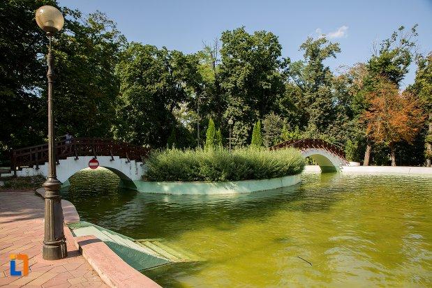 lac-din-parcul-mihai-eminescu-din-botosani-judetul-botosani.jpg