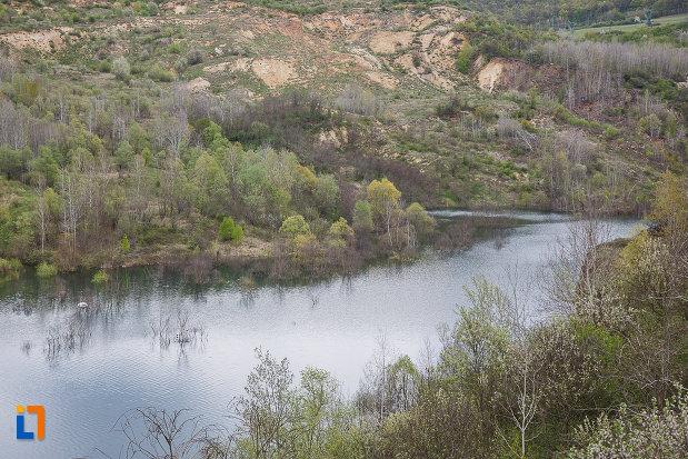 lacul-cincis-cerna-lacul-teliuc-din-hunedoara-judetul-hunedoara-mal-cu-copaci.jpg