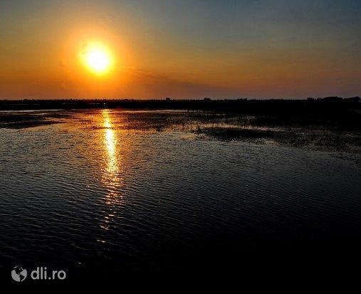 lacul-comana.jpg