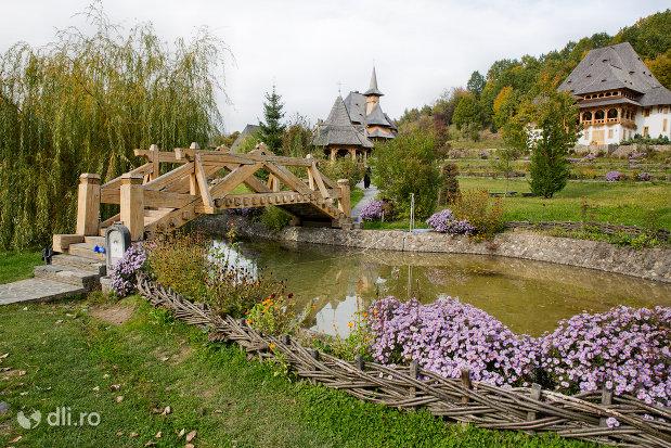 lacul-dorintelor-de-la-manastirea-barsana-judetul-maramures.jpg