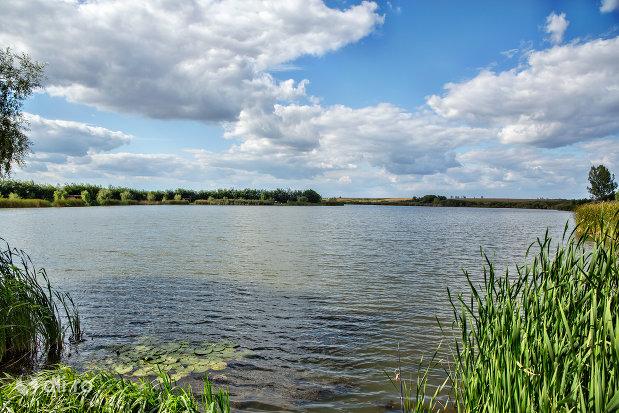 lacul-ianculesti-judetul-satu-mare.jpg