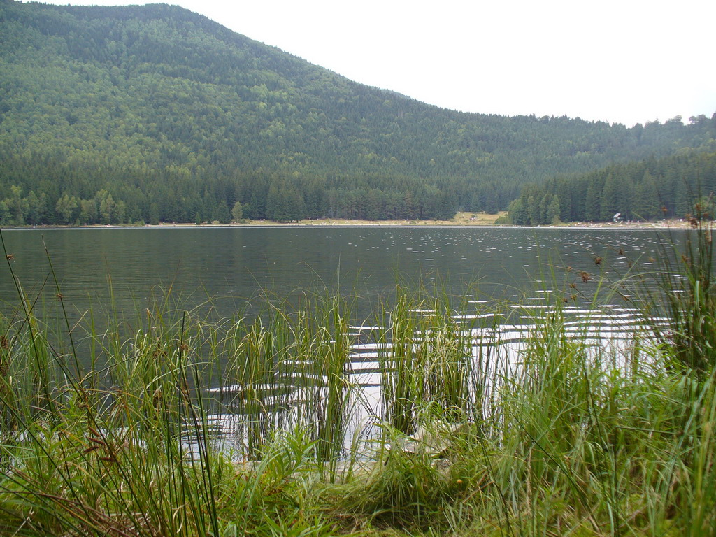 lacul-sfanta-ana1