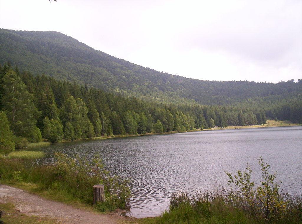 lacul-sfanta-ana11