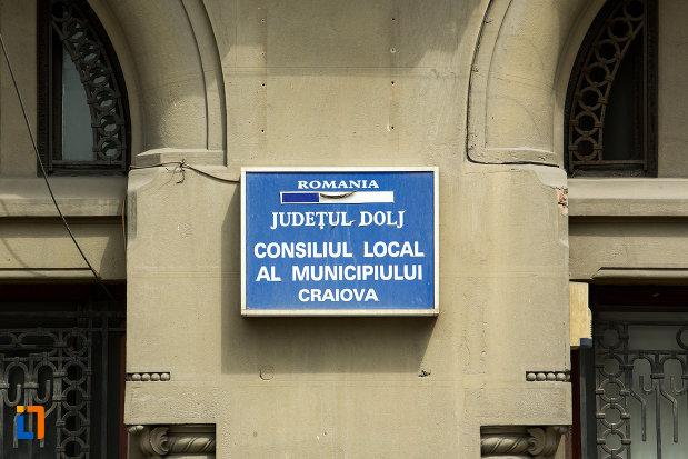 lacuta-de-la-hotel-palace-din-craiova-judetul-dolj.jpg