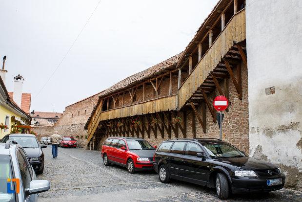 latura-de-sud-bastionul-blanarilor-turnul-de-poarta-forkesch-curtine-fragmente-a-cetatii-din-medias-judetul-sibiu.jpg