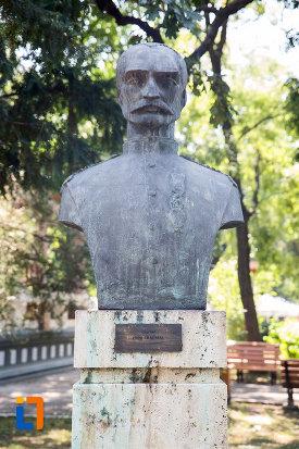 leon-cracalia-aleea-eroilor-1877-1878-23-de-busturi-si-o-placa-comemorativa-din-giurgiu.jpg