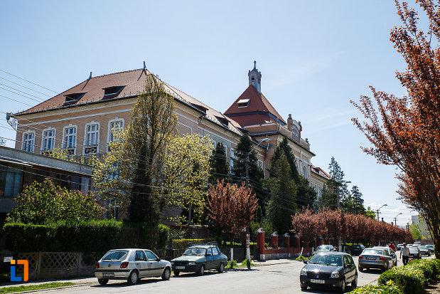 liceul-kun-azi-colegiul-national-aurel-vlaicu-din-orastie-judetul-hunedoara-vazut-din-lateral.jpg