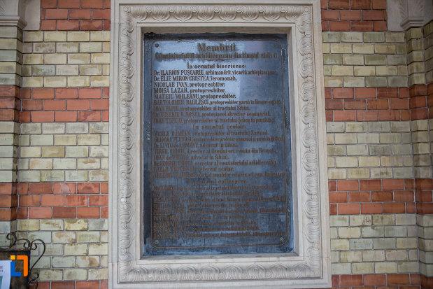 lista-celor-care-au-contribuit-la-ridicarea-catedralei-mitropolitane-sf-treime-din-sibiu-judetul-sibiu.jpg