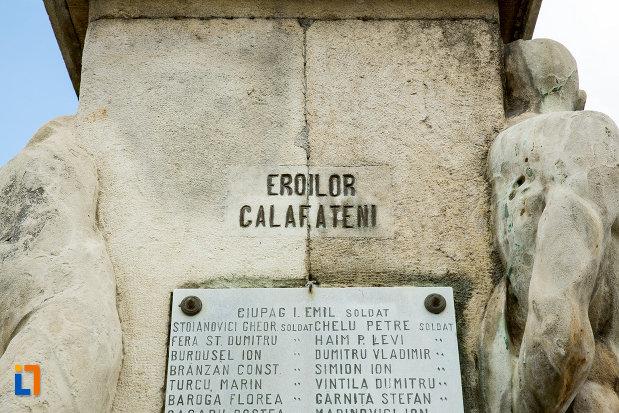 lista-cu-eroii-comemorati-prin-monumentul-eroilor-din-calafat-judetul-dolj.jpg