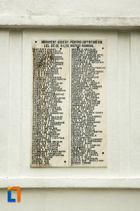 lista-cu-soldati-comemorati-prin-monumentul-eroilor-din-cel-de-al-ii-lea-razboi-mondial-din-beresti.jpg