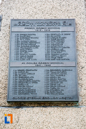 lista-eroilor-cazuti-la-datorie-monumentul-eroilor-din-mangalia-judetul-constanta.jpg