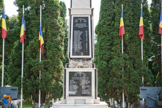 lista-ostasilor-de-pe-monumentul-eroilor-din-vatra-dornei-judetul-suceava.jpg