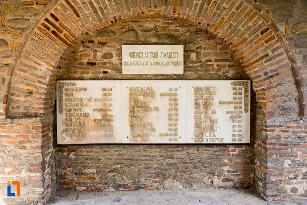 lista-voievozilor-mentionati-pe-turnul-portii-cu-corp-de-garda-din-targoviste-judetul-dambovita.jpg