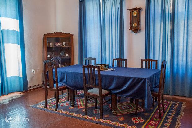 loc-de-luat-masa-din-casa-memoriala-elie-wiesel-din-sighetu-marmatiei-judetul-maramures.jpg