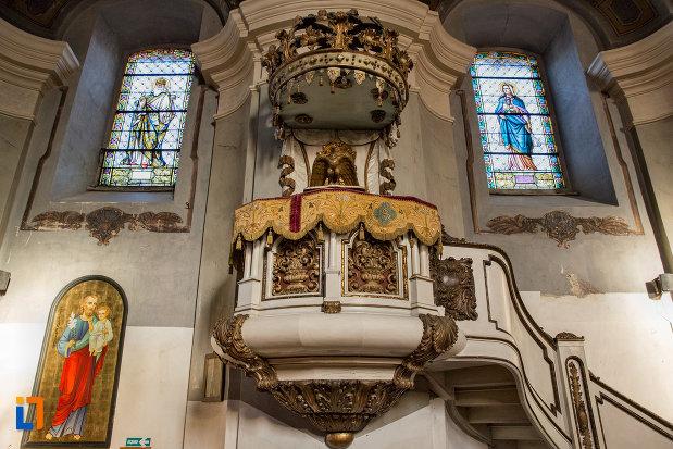 loc-de-predica-catedrala-greco-catolica-schimbarea-la-fata-din-cluj-napoca-judetul-cluj.jpg