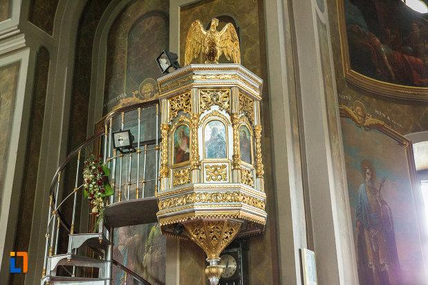 loc-de-predica-din-biserica-grecescu-din-drobeta-turnu-severin-judetul-mehedinti.jpg