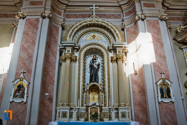 loc-pentru-rugaciune-biserica-franciscana-din-cluj-napoca-judetul-cluj.jpg