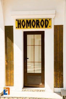 localitate-comemorata-prin-poarta-eroilor-din-pitesti-judetul-arges.jpg