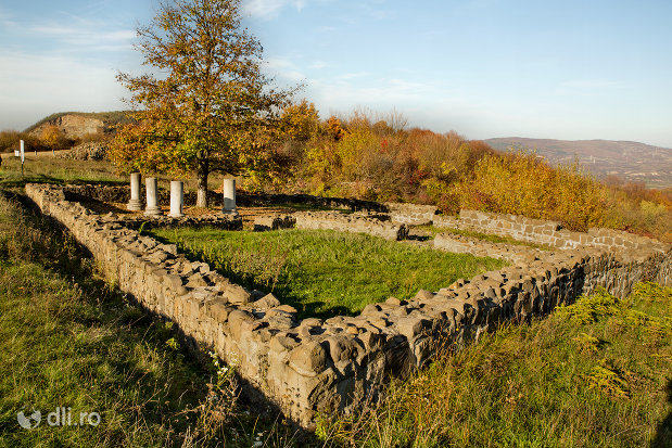locuinta-romana-din-castrul-roman-porolissum-din-moigrad-judetul-salaj.jpg
