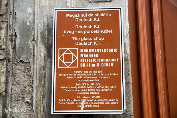 magazinul-de-sticlarie-deutsh-ki-din-oradea-judetul-bihor-monument-istoric.jpg