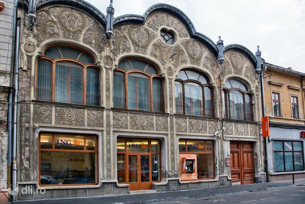 magazinul-de-sticlarie-deutsh-ki-din-oradea-judetul-bihor.jpg