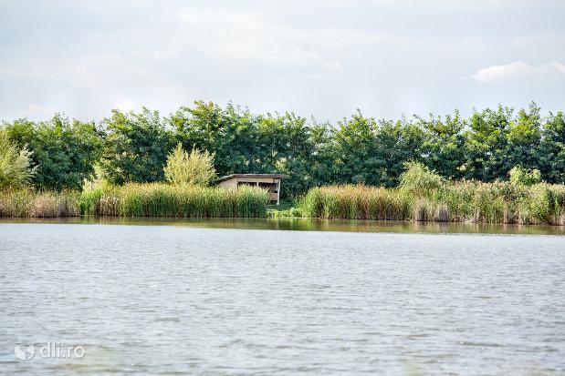 mal-indepartat-al-lacului-ianculesti-judetul-satu-mare.jpg