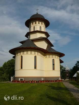 manastirea-afteia.jpg