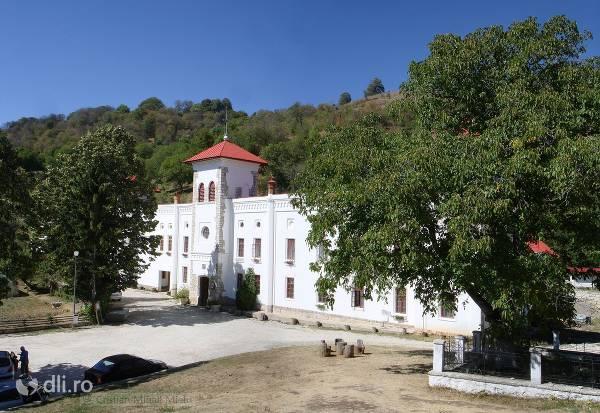 manastirea-arnota.jpg