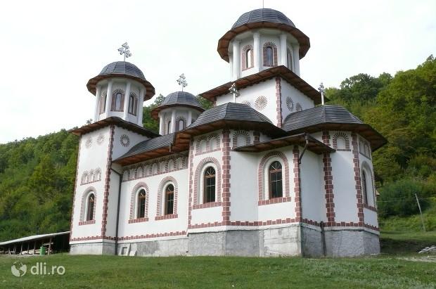 manastirea-baisoara.jpg