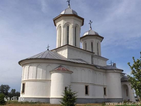 manastirea-balaciu.jpg