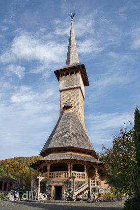 manastirea-barsana-judetul-maramures.jpg