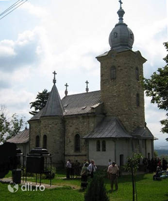 manastirea-bixad-judetul-satu-mare.jpg
