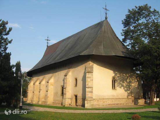 manastirea-bogdana.jpg