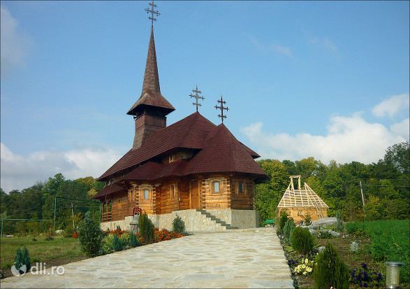 manastirea-bolintin-vale.jpg