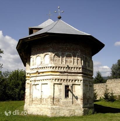 manastirea-bradu.jpg