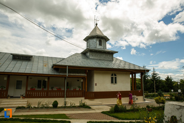 manastirea-brazi-din-panciu-judetul-vrancea.jpg