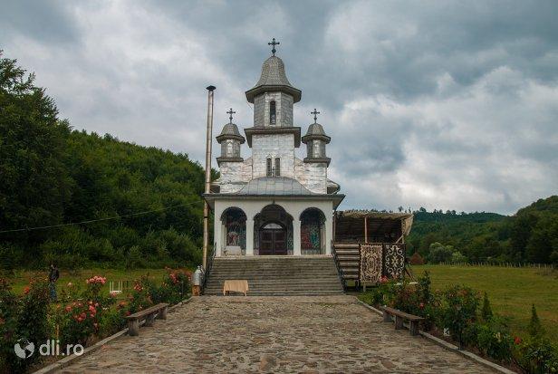 manastirea-breaza.jpg