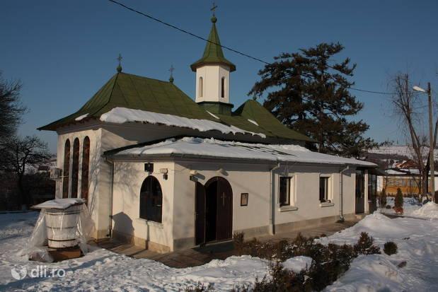 manastirea-bucium-din-iasi.jpg