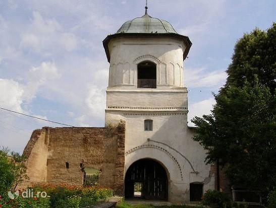 manastirea-calui.jpg