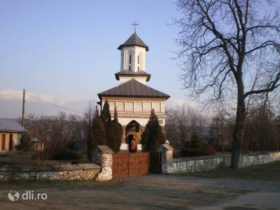 manastirea-camaraseasca.jpg