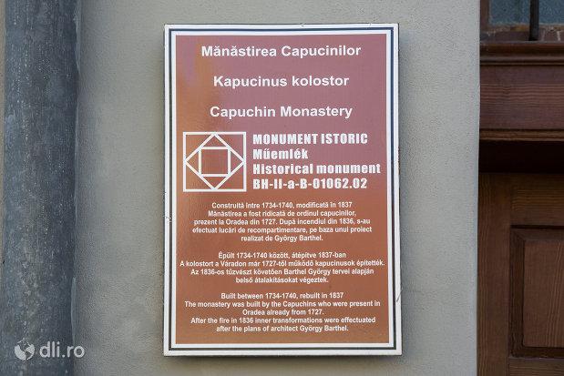manastirea-capucinilor-din-oradea-judetul-bihor-monument-istoric.jpg