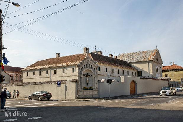 manastirea-capucinilor-din-oradea-judetul-bihor.jpg