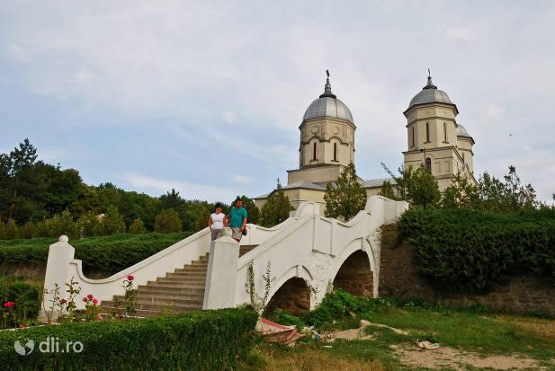 manastirea-celic-dere.jpg