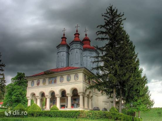 manastirea-ciolanu.jpg