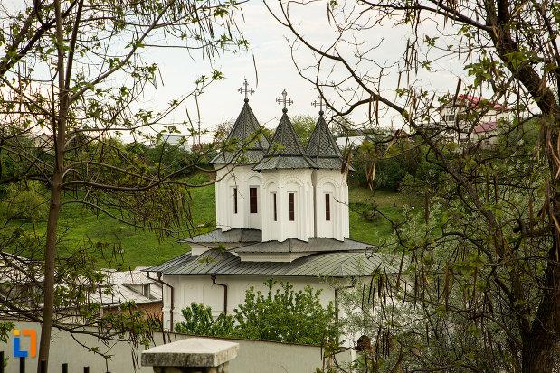 manastirea-clocociov-din-slatina-judetul-olt-vazuta-de-sus.jpg